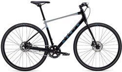 Product image for Marin Presidio 1 2020 - Hybrid Sports Bike