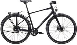 Marin Presidio 4 DLX 2019 - Hybrid Sports Bike