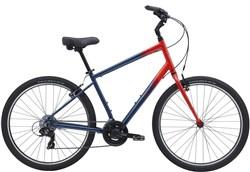 Marin Stinson 2019 - Hybrid Sports Bike