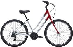Marin Stinson ST 2019 - Hybrid Sports Bike
