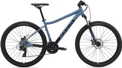 """Product image for Marin Wildcat Trail WFG 1 27.5"""" Womens Mountain Bike 2019 - Hardtail MTB"""