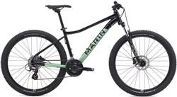 "Marin Wildcat Trail WFG 3 27.5"" Womens Mountain Bike 2019 - Hardtail MTB"