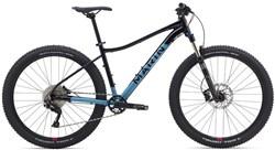 "Marin Wildcat Trail WFG 5 27.5"" Womens Mountain Bike 2019 - Hardtail MTB"