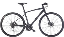 Product image for Bianchi C-Sport 3 2019 - Hybrid Sports Bike