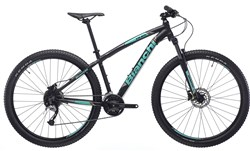 Bianchi Duel 29 S 29er Mountain Bike 2019 - Hardtail MTB