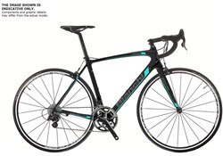 Product image for Bianchi Intenso 105 2019 - Road Bike