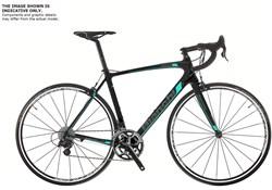 Bianchi Intenso 105 2019 - Road Bike