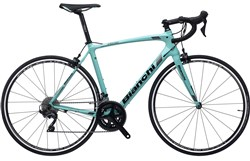 Product image for Bianchi Intenso Ultegra 2019 - Road Bike
