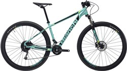 Product image for Bianchi Magma 9.1 29er Mountain Bike 2019 - Hardtail MTB