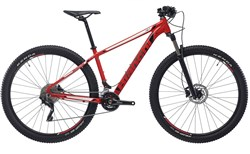 Bianchi Magma 9.S 29er Mountain Bike 2019 - Hardtail MTB