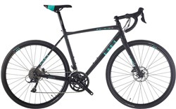 Product image for Bianchi Nirone 7 Allroad Sora 2019 - Road Bike