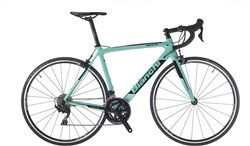 Product image for Bianchi Sempre Pro 105 2019 - Road Bike