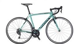 Bianchi Sempre Pro Ultegra 2019 - Road Bike