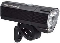 Blackburn Dayblazer 1,100 Front Light