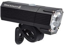 Blackburn Dayblazer 1,100 Front Light