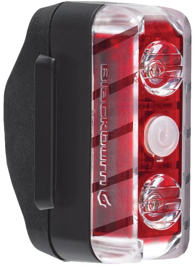 Blackburn Baglygte Dayblazer 65 | Rear lights