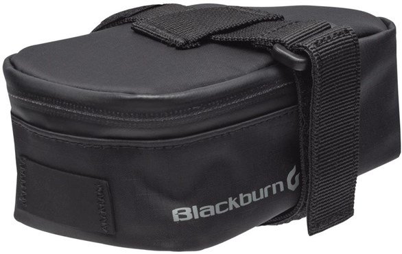 Blackburn Grid Seat Bag | Sadeltasker