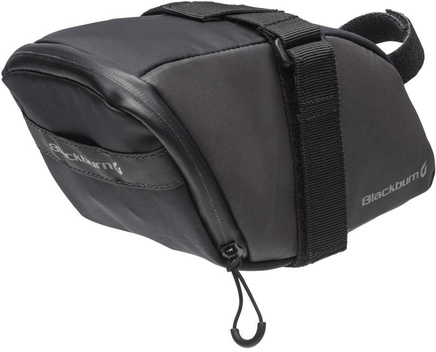 Blackburn Grid Seat Bag   Saddle bags