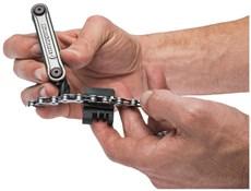 Blackburn Tradesman Mini Tool
