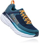 Hoka Bondi 6 Running Shoes