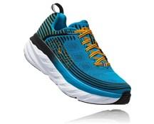 Hoka Bondi 6 Running Shoes
