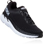 Hoka Clifton 5 Running Shoes