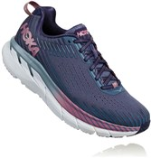 Hoka Clifton 5 Womens Running Shoes