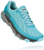 Hoka Torrent Womens Running Shoes