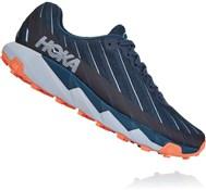 Hoka Torrent Womens Running Shoes