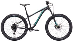 "Product image for Kona Big Honzo 27.5""+ Mountain Bike 2019 - Hardtail MTB"