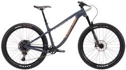 "Kona Big Honzo CR 27.5""+ Mountain Bike 2019 - Hardtail MTB"