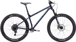 "Kona Big Honzo ST 27.5""+ Mountain Bike 2019 - Hardtail MTB"