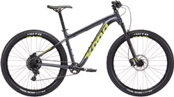 "Kona Cinder Cone 27.5"" Mountain Bike 2019 - Hardtail MTB"