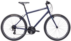 Product image for Kona Dew City 2019 - Hybrid Sports Bike
