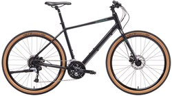 Product image for Kona Dew Plus 2019 - Hybrid Sports Bike