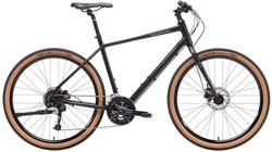 Kona Dew Plus 2019 - Hybrid Sports Bike