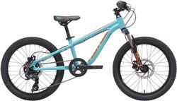Product image for Kona Honzo 2-0 20w 2019 - Kids Bike
