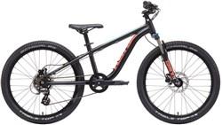 Kona Honzo 2-4 24w 2019 - Junior Bike