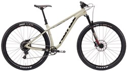 Kona Honzo CR 29er Mountain Bike 2019 - Hardtail MTB