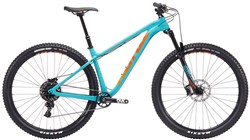 Kona Honzo DL 29er Mountain Bike 2019 - Hardtail MTB