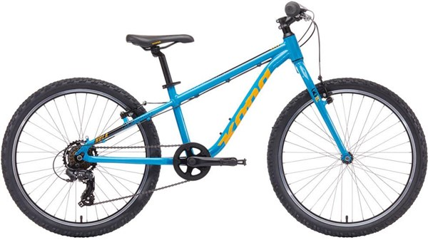 Kona Hula 12w 2019 - Kids Bike