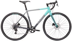 Kona Jake the Snake 2019 - Cyclocross Bike
