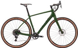Kona Libre DL 2019 - Road Bike