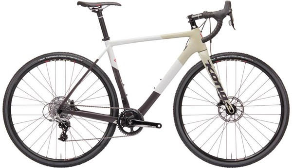 Kona Major Jake 2019 - Road Bike | Road bikes