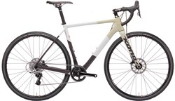 Kona Major Jake 2019 - Cyclocross Bike