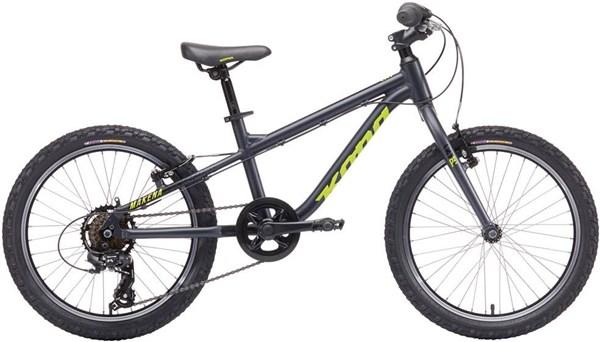 Kona Makena 20w 2019 - Kids Bike