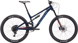 "Product image for Kona Process 153 SE 27.5"" Mountain Bike 2019 - Enduro Full Suspension MTB"