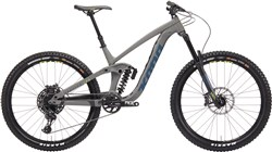 "Product image for Kona Process 165 27.5"" Mountain Bike 2019 - Enduro Full Suspension MTB"