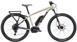 Kona Remote 29er 2019 - Electric Mountain Bike