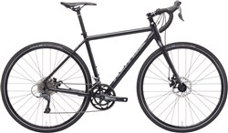 Product image for Kona Rove 2019 - Road Bike